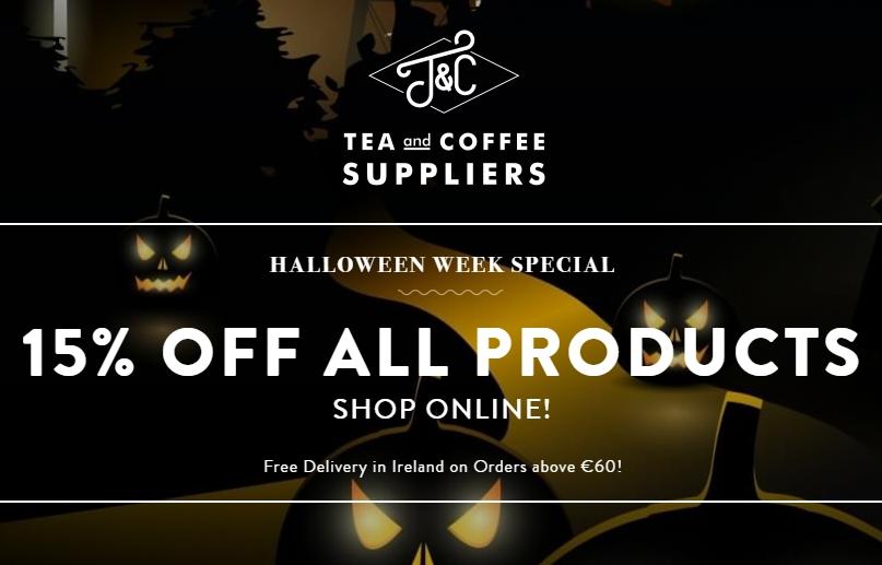 halloween-special-offers-jpg.jpg