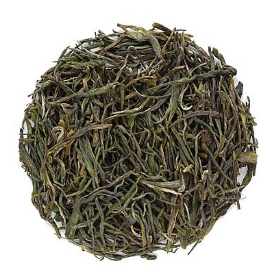 Chinese Jin Xian Te Jian Green Tea