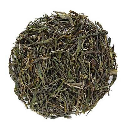 Chinese Jin Xian Te Jian Green Tea