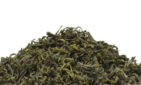 YUN WU MAO FENG  Green Tea