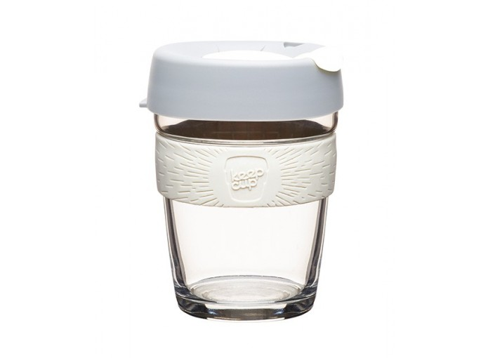 KEEPCUP Brew Cino 12OZ/Medium