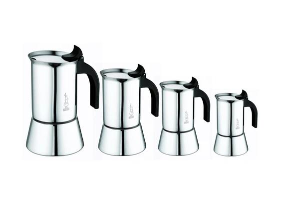 Bialetti Venus Espresso Coffee Maker - 4 Cups