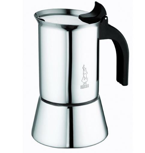Bialetti Venus Espresso Coffee Maker - 10 Cups