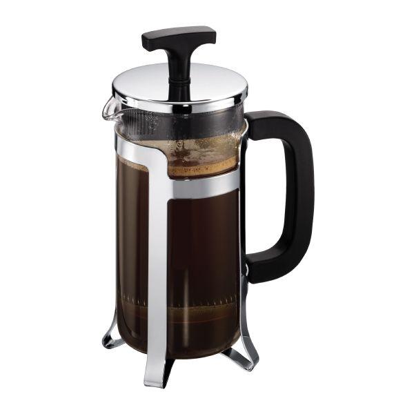 BODUM JESPER French Press Coffee Maker - 0.35 l