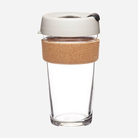 KEEPCUP Brew Cork Filter 16oz
