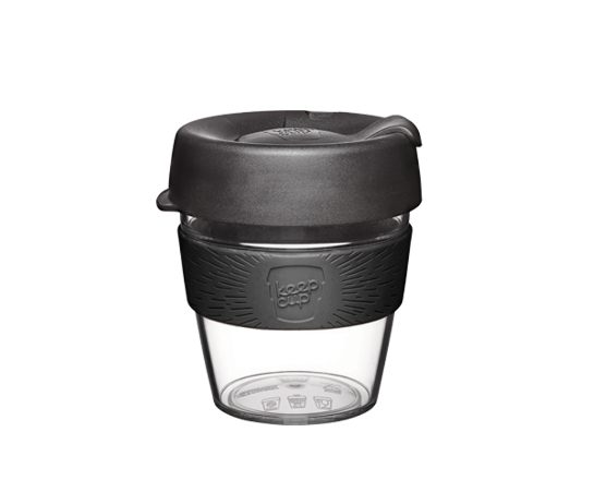 KEEPCUP Original Origin 8oz