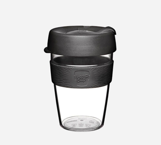 KEEPCUP Original Origin 12oz