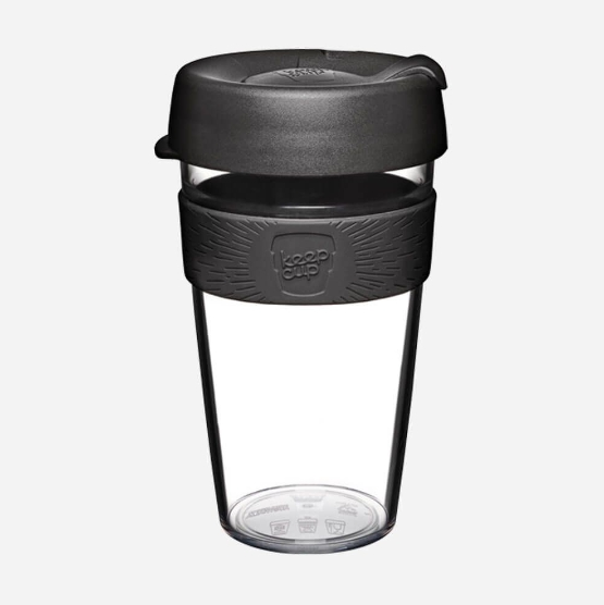KEEPCUP Original Origin 16oz