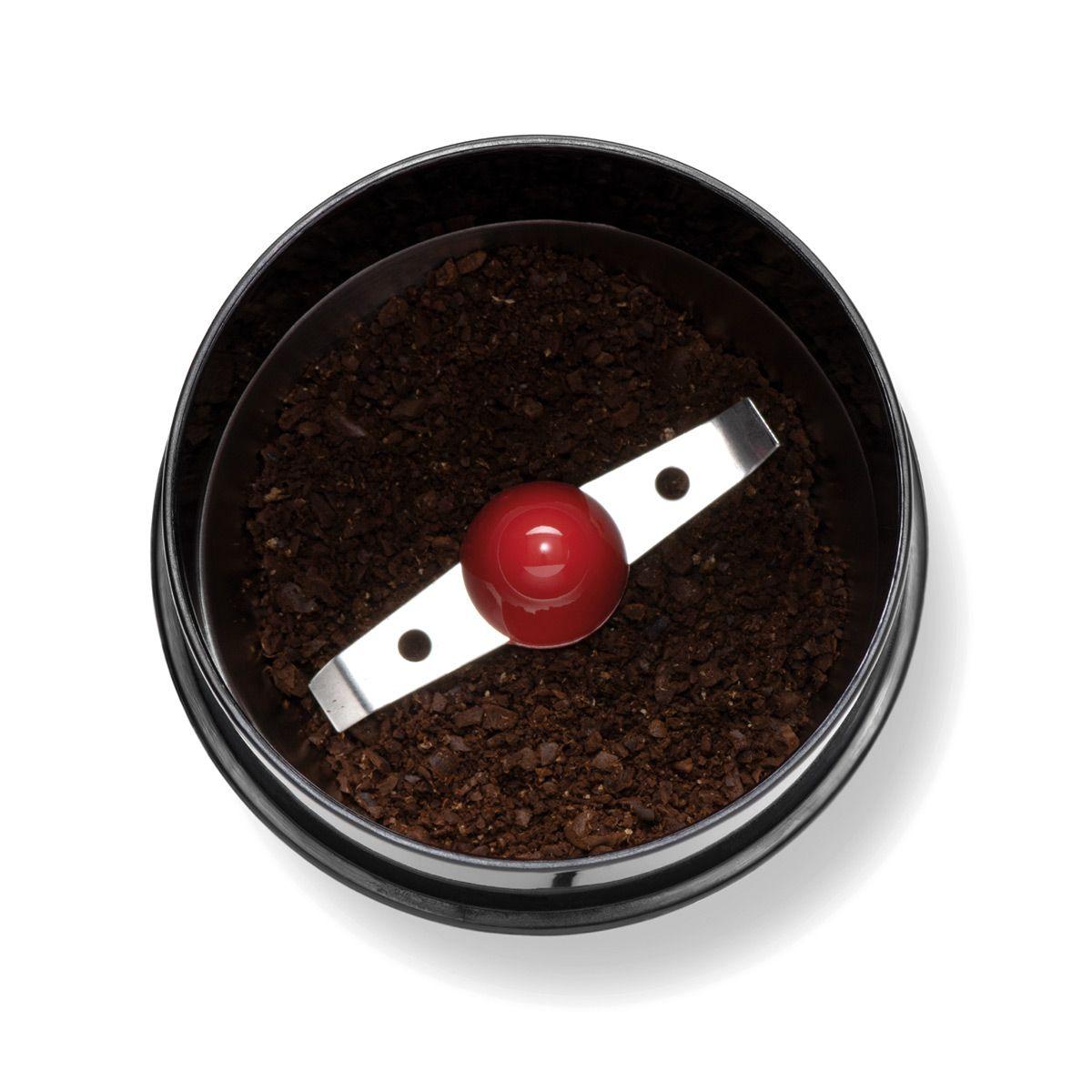 BODUM BISTRO Electric Coffee Grinder